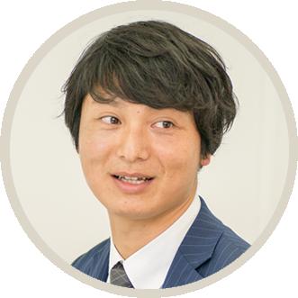 田中 啓介 相談事業さん