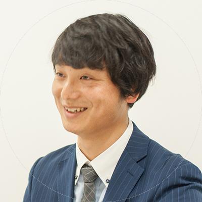 田中 啓介さん